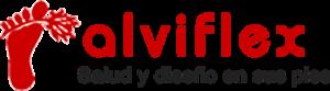 Alviflex Logo