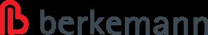 Berkemann Logo