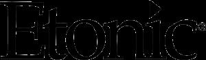 Etonic Logo