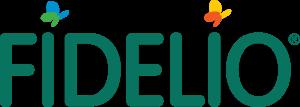 Fidelio Logo